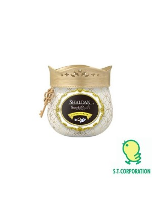 S.T.-Shaldan Suteki Plus Air Freshner - Moonlight Soap 260g