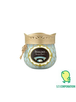 S.T.-Shaldan Suteki Plus Air Freshner - Fruity Mermaid 260g