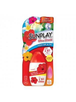 Sunplay SPF 130 PA+++ 35g