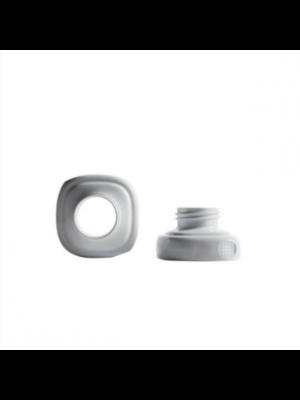 Hegen PCTO Standard Neck Adapters (2-pack)