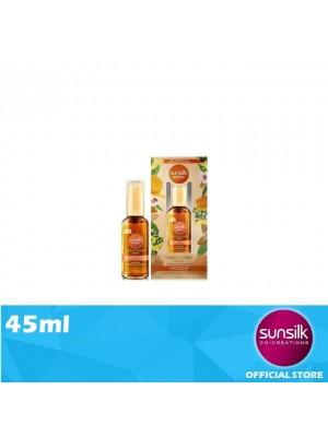 Sunsilk Natural Serum Almond & Honey 45ml