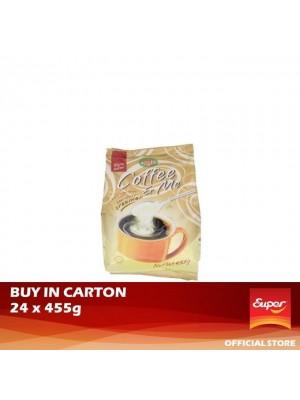 Super - Coffee & Me Non Dairy Creamer 24 x 455g