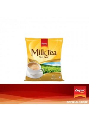 Super - Milk Tea Original 25 x 20g