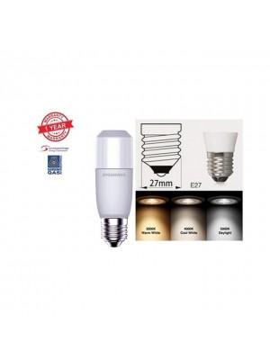 Sylvania E27 10watt Lamp Stick Bulb