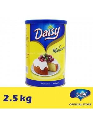 Daisy Table Spread 2.5kg
