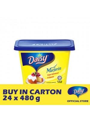 Daisy Table Spread 24 x 480g [Essential]