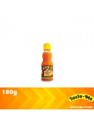 Taste-Me Sos Cili Padi 180g