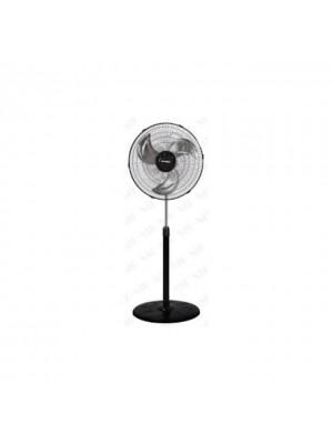 Techsonic 18'' Industrial Fan TS-1680ISF Stand Fan