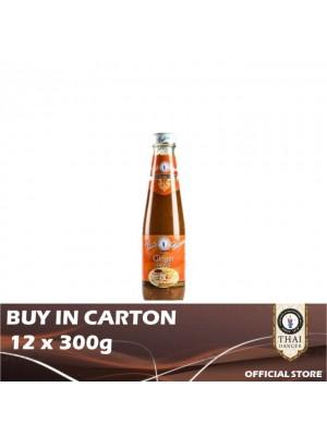 Thai Dancer Ginger Sauce 12 x 300ml