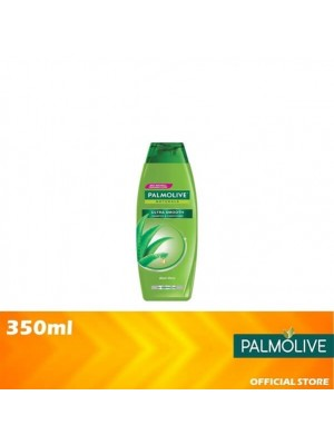 Palmolive Naturals Ultra Smooth Hair Shampoo & Conditioner 350ml