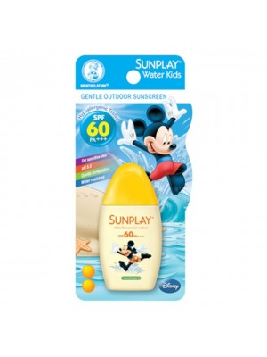 Sunplay Water Kids SPF 60 PA+++ 35g