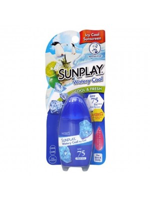 Sunplay Watery Cool SPF 75 PA+++ 35g