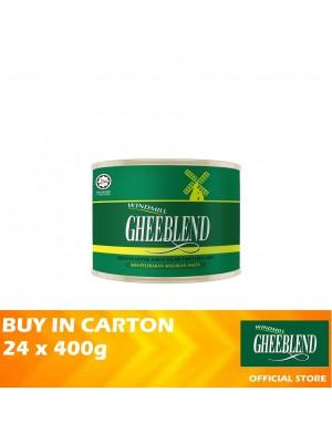 Windmill Gheeblend 24 x 400g