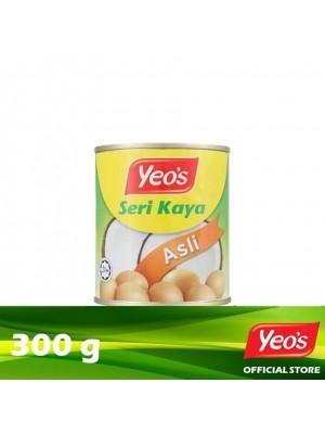Yeo's Seri Kaya 300g
