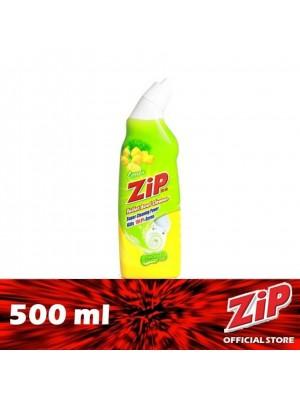 Zip Toilet Bowl Cleaner - Lemon 500ml