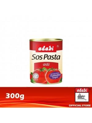 5C. Adabi Sos Pasta Original (Tin) 300g [Essential]
