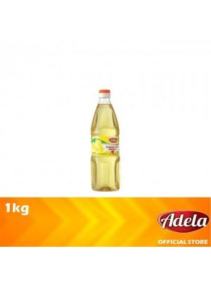 Adela Canola Oil 1kg