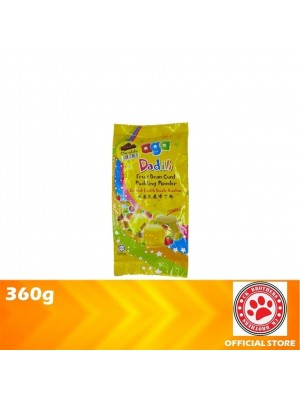 Aga Honey Dadih – Chocolate 360g [MUST BUY]
