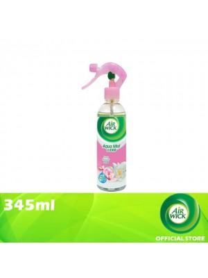 Air Wick Aqua Mist Floral Bouquet 345ml
