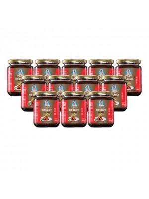 Angel Rib Sauce 12 x 260g