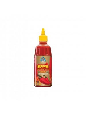 Angel Sriracha Hot Chilli Sauce 445g