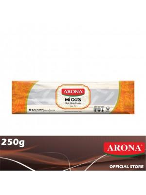 Arona Oats Stick Noodles 250g