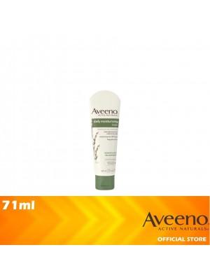 Aveeno Daily Moisturizing Lotion 71ml