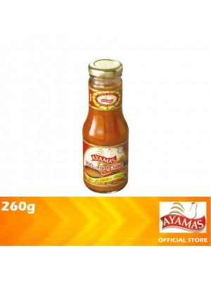 Ayamas Chilli Sauce 260g