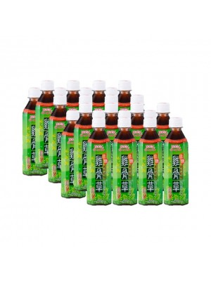 Hung Fook Tong Canton Love Pes Vine Drink 24x500ml