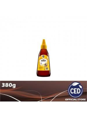 CED Pure Honey 380g