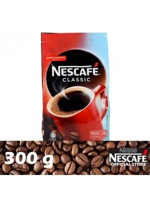 Nestle Nescafe Classic Refill 300g