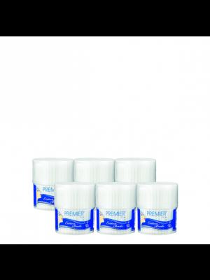 Premier Cotton Buds 6x280 Tips