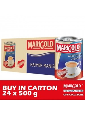 Marigold Creamer 24 x 500g
