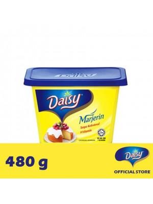 Daisy Table Spread 480g