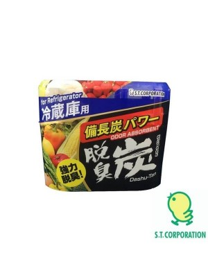 S.T.-Dashutan - For Refrigerator 140g