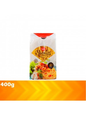 Dong Sin Asian Spaghetti 400g