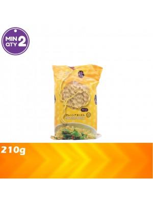 Dong Sin Mei Yi Malaysia Noodle 210g