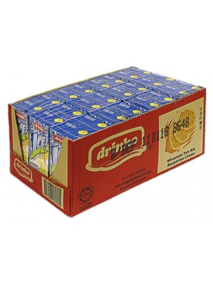 Drinho Ice Lemon Tea 24 x 250ml