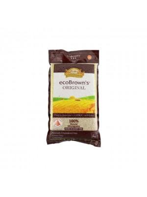 Ecobrown's Original 2kg