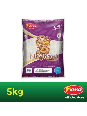 Era Nagasari Import 5kg [Essential]
