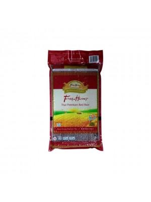 Fres Harves Thai Premium Red Rice 2kg