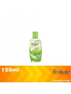 Fruitale Olive Oil Pure 150ml