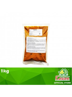FS Chicken Curry 1kg