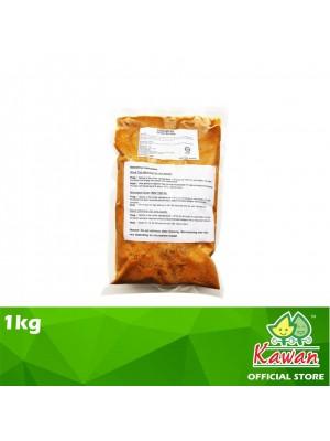 FS Chicken Rendang 1kg
