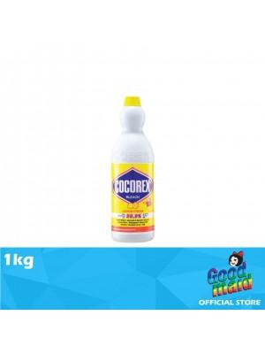 Goodmaid Cocorex Bleach Lemon 1kg