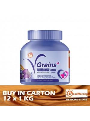 GoodMorning VGrains 12 x 1kg