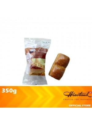 Hiestand Brioche Loaf 350g