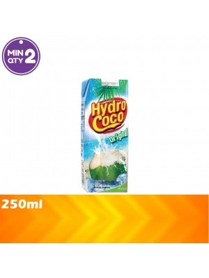 Hydrococo Original 250ml