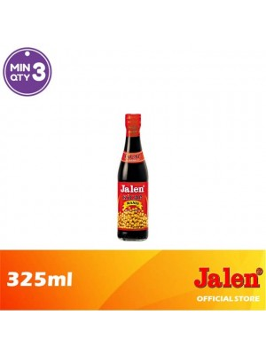 Jalen Kicap Manis 325ml