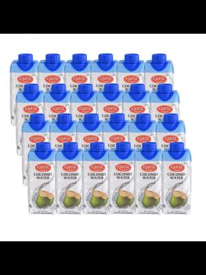 Karta Coconut Water 24 x 330ml  (Exp: Feb 2019)